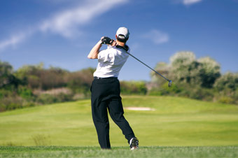 <h1><strong>Your Golfing Holiday&nbsp;starts with Great Accommodation</strong></h1>&#13;&#10;<h3>Winning Holidays offer&nbsp;a&nbsp;unique range of quality holiday properties within close proximity to: Horizons Golf Resort, Nelson Bay Golf Club and The Palms Golf Course Anna Bay.</h3>&#13;&#10;<p>Large enough to accommodate groups of adult golfers under one roof, corporate clientele or simply families wanting a golfing resort holiday Winning Holidays offer something special to suit everyone&rsquo;s needs and budget, in a location only dreamt of.</p>